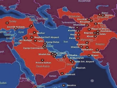 us-military-bases-in-the-middle-east-the-number-has-exploded-over-the-past-decade.jpg