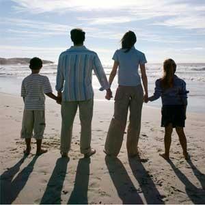 FamilyStudies.jpg