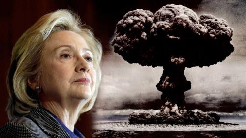 Hillary-Clinton%u2019s-nuke-dream-graphic.jpg