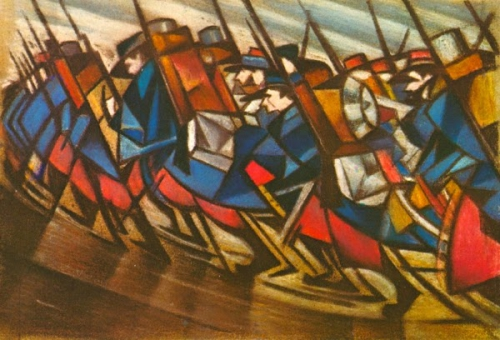 wlcrw-nevinson-returning-to-the-trenches-1914-1339513432_b.jpg