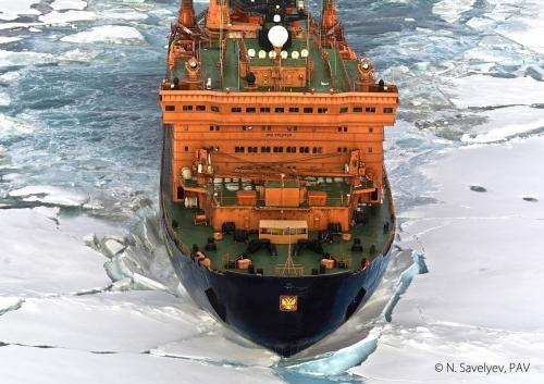 brise-glace-50-ans-victoire-N-Savelyev-PAV.jpg