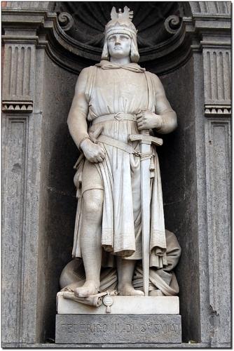Federico II di Svevia.jpg