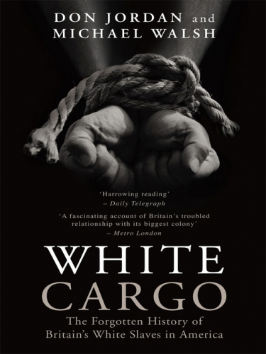 white-cargo-cover.jpg
