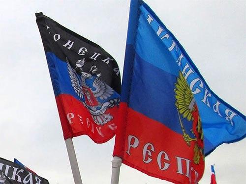 donbassflags.jpg