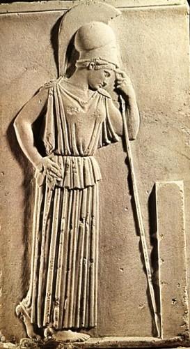 Mourning_Athena.jpg