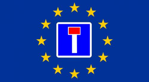 Europe.svg-impasse-726x400.png
