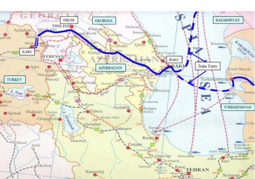 btk_map.png