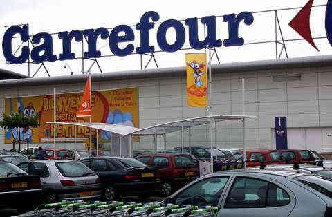 Carrefour-France.jpg