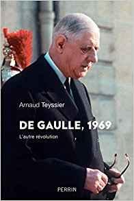 De-Gaulle-69.jpeg