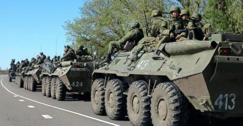 armee_russe_pays_reuters.jpg