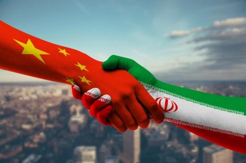 chine-iranmains.jpg