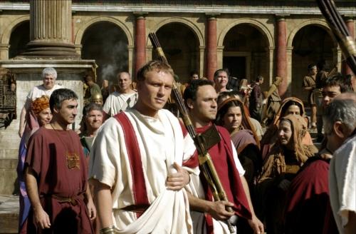 rome-serie-tv-2005-132-g.jpg