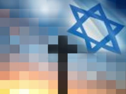 christian_zionism.jpg