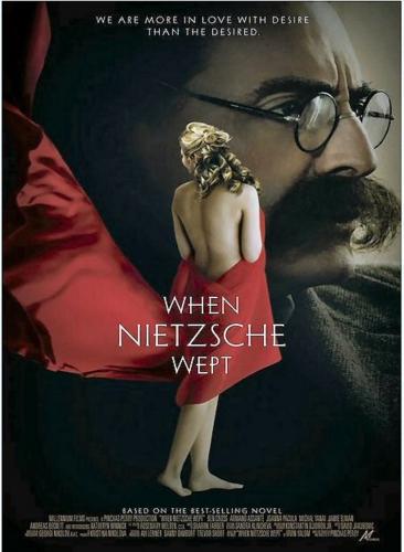When_Nietzsche_Wept.jpg