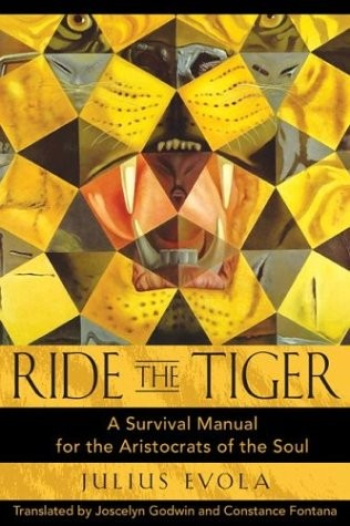 cover-evola-tiger-0892811250.jpg