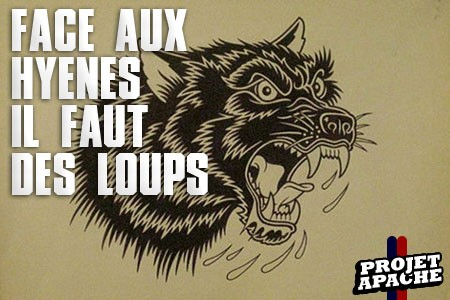 face-aux-hyenes.jpg