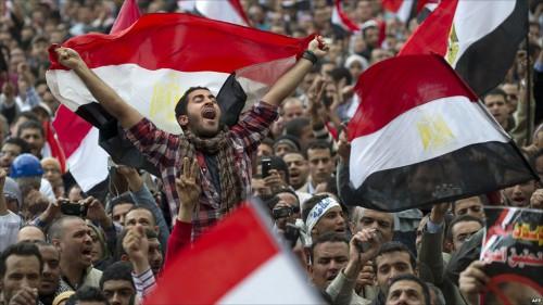 EgyptRiots8.jpg