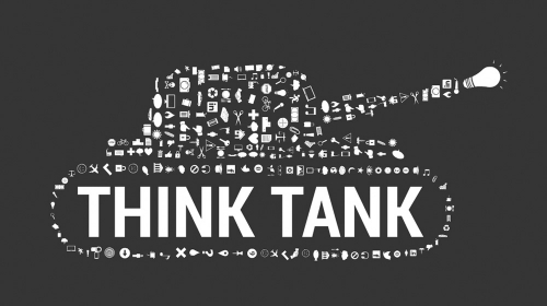 thinktank2im.jpg