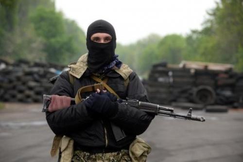 états-unis,politique internationale,actualité,europe,affaires européennes,ukraine,georges soros,russie,union européenne,géopolitique