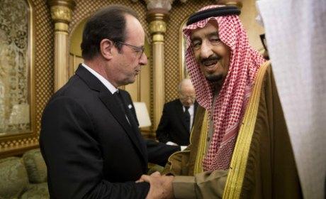 hollande-arabie-saoudite-iran.jpg