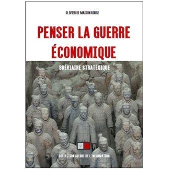 Penser-la-guerre-economique.jpg