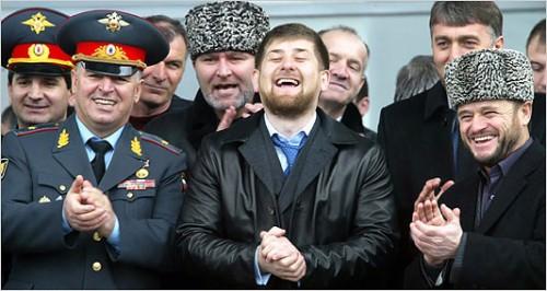 chechnya.533.jpg