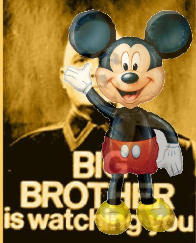 Big-Brother-watching-you-Mickey.jpg