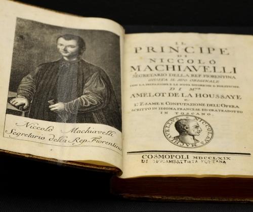 Machiavelli-1240.jpg