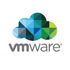 imagesvmware.jpg