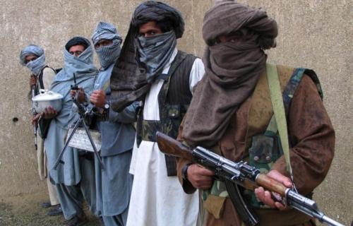 talibans-dans-l-est-de-l-afghanistan-en-2007.jpg