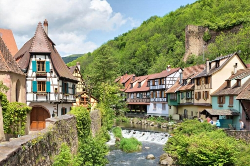 Kayserberg-Alsace.jpg