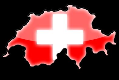 suisseddddd.png