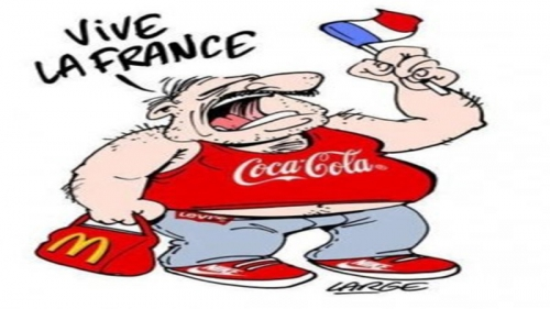 americanisation_de_la_France-2fe63.jpg