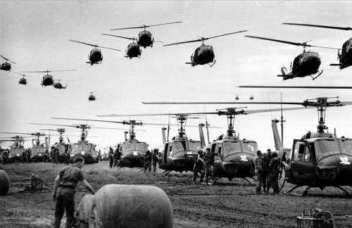 vietnam-war-in-picture-11.jpg