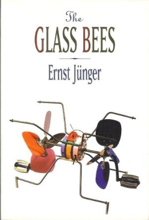 glassbees222.jpg