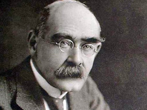 Rudyard-Kipling-large.jpg