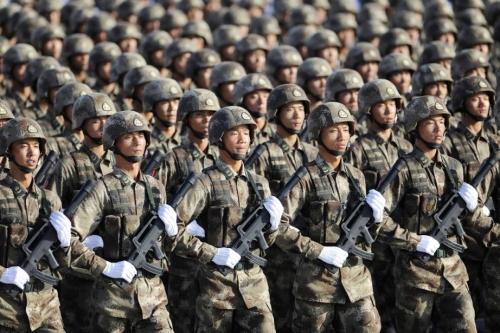 502476-coeur-armee-chinoise-armee-terre.jpg