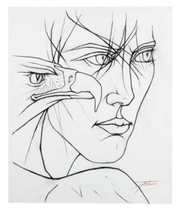 tremois_visage_a_l_aigle_2004-02_conte_prd.jpg
