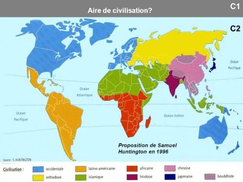C1+Aire+de+civilisation+C2+Proposition+de+Samuel+Huntington+en+1996.jpg