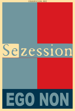 Sezession.png