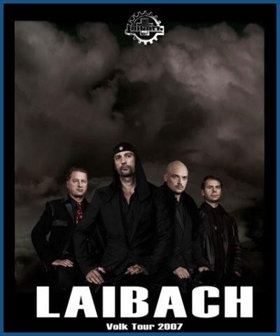 laibach_volk_tour_2007_banner.jpg