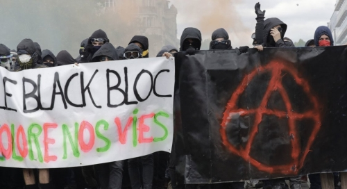 blackbloc.jpg