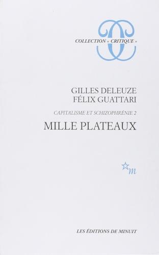 milleplateaux71-c1B7U3iL.jpg