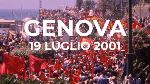 genova-19-luglio-2021.jpg