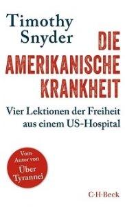 Amerikanische-Krankheit_Cover-182x300.jpg