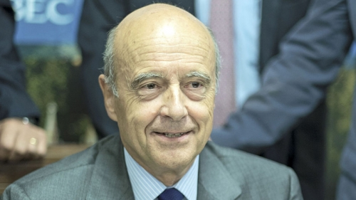 droite-immigrationnisme-juppe.jpg