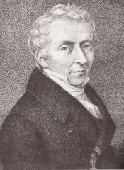 Adam_Heinrich_Müller.jpg