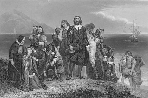 mayflower-pilgrims-landing1620.jpg