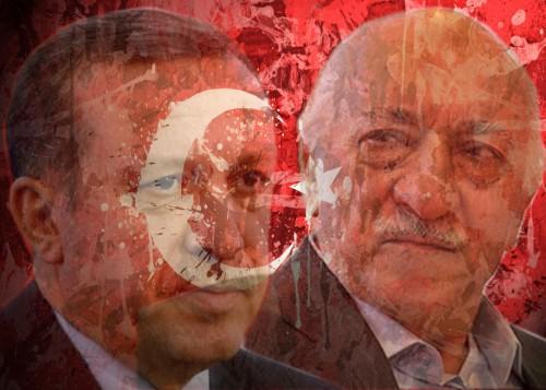 ErdoganGulen.jpg