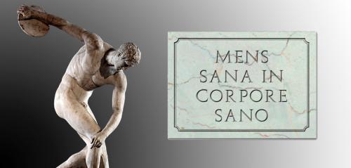 Mens-sana-en-corpore-sano-2.png